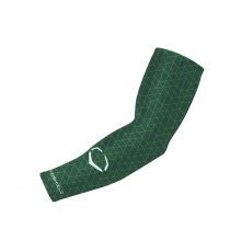 Youth EvoCharge Compression Arm Sleeve by EvoShield