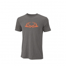 Men's Antler T-Shirt by EvoShield in Johnstown Co