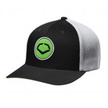 Circle Flex Fit Hat by EvoShield