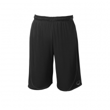 Adult Pro Team Short