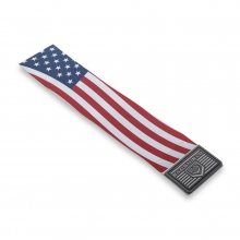 Limited Edition USA Flag Strap