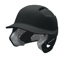 Impact Batting Helmet - Junior