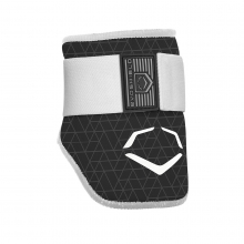 Adult EVOCHARGE Batter's Elbow Guard by EvoShield in Johnstown Co