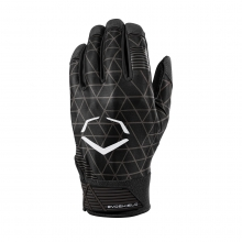 Adult EVOCHARGE Batting Gloves by EvoShield in Johnstown Co