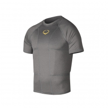 Adult Performance Rib Shirt by EvoShield in Johnstown Co