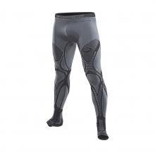 Recovery DNA Compression Tights by EvoShield in Johnstown Co
