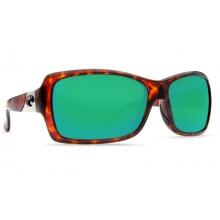 Islamorada - Green Mirror 580P by Costa in Ponderay Id