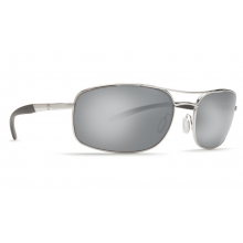 Seven Mile - Silver Mirror 580P