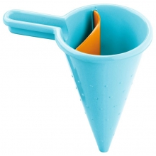 Spilling Funnel - Turquoise by HABA