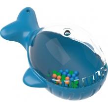 Benni Bath Whale by HABA
