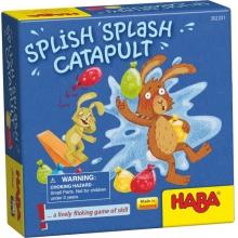 Splish Splash Catapult by HABA