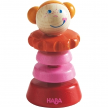 Maxi Clutching toy by HABA