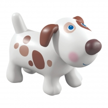 Little Friends - Dog Lucky by HABA