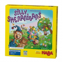 Silly Shenanigans by HABA