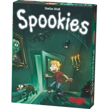Spookies by HABA