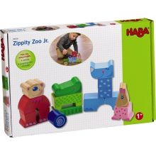 Zippity Zoo Jr. by HABA