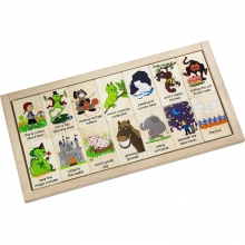 Storyblocks by HABA