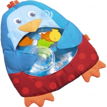 Little Penguin Water Play Mat by HABA