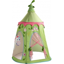Fairy Garden Play Tent by HABA