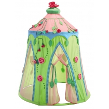 Rose Fairy Play Tent by HABA