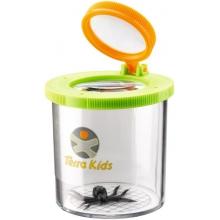 Terra Kids Beaker Magnifier by HABA