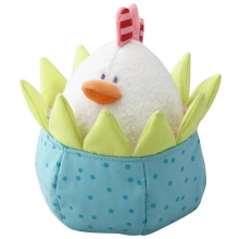 Cosy Chick by HABA