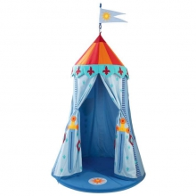 Knight's Tent by HABA