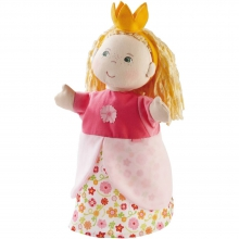 Princess Glove Puppet by HABA