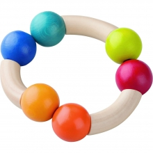 Magic Arch Clutching Toy by HABA
