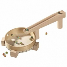 Drum (Marble Kit) by HABA
