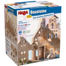 Large Starter Set Building Blocks by HABA in San Luis Obispo Ca