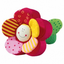 Fidelia Flower by HABA