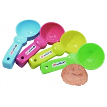 Ice Cream Scoop by HABA