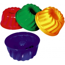Cake Molds by HABA