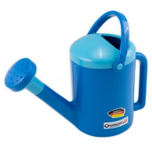 1 Liter Watering Can Pirate by HABA