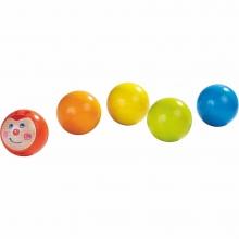 Kullerbu - Caterpillar Balls by HABA