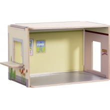 Little Friends - Dollhouse Annex by HABA