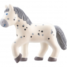 Little Friends - Horse Pippa by HABA