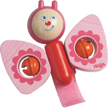 Butterfly Buggy play figure by HABA in Prescott Az