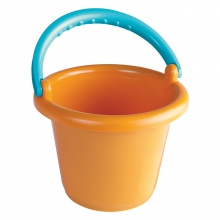 Infant bucket by HABA