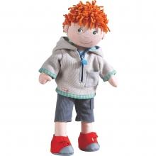 Doll Mirli, 8