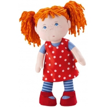 "Little Scamp Mette, 12"" by HABA"