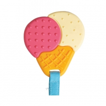Ice Cream Clutching toy by HABA