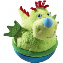 Roly Poly Dragon by HABA