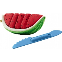 Biofino Watermelon by HABA
