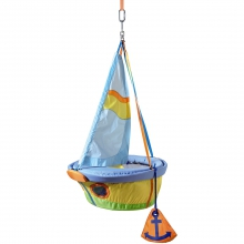 Ship Ahoy Swing by HABA