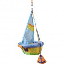 Ship Ahoy Swing by HABA