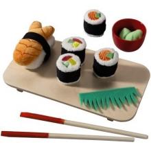 Biofino Sushi by HABA