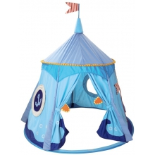 Pirate's Treasure Play Tent by HABA in Dublin Ca