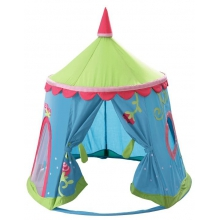 Caro-Lini Play Tent by HABA in Irvine Ca